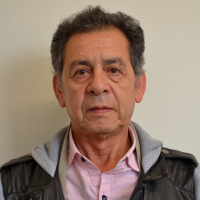 Germán Heli Moreno Barragán