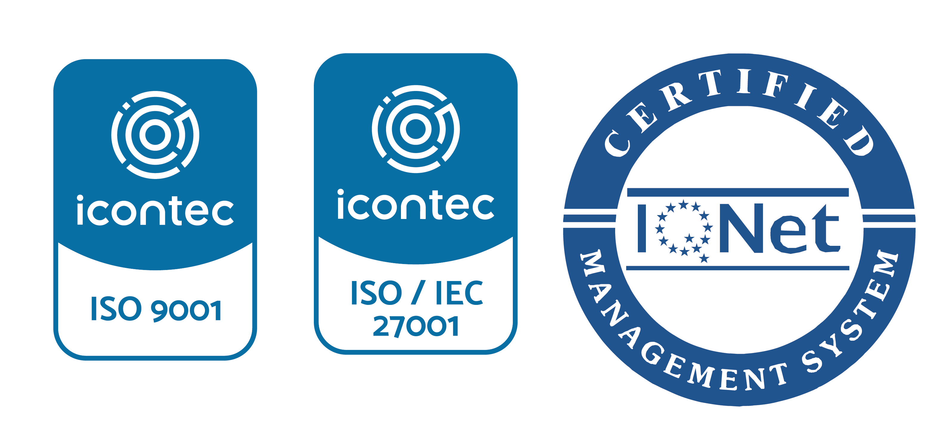 certificado icontec